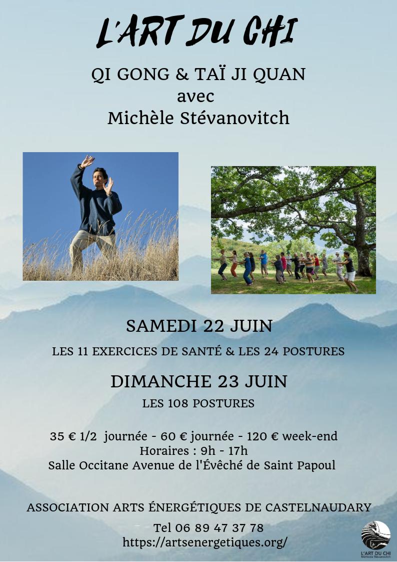 Stage Michèle 2(3)